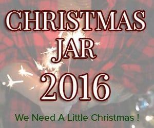 christmasjar2016