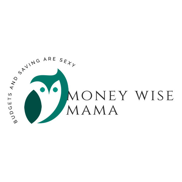 money mama logo